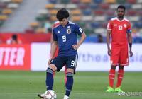 沒踢到人的判點球,明顯手球卻不判,亞洲盃組委會再受質疑