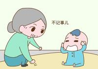 為什麼奶奶養大的孩子,長大後還是跟媽媽親?這幾點原因太現實