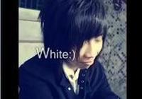 鬥魚LOL主播盧本偉晒14歲照片!自稱吸血鬼伯爵!辣眼睛了