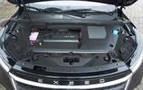 星途TX奇瑞高端suv搭載地表最強熱效率1.6T發動機,12.59萬起售