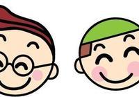 有的孩子天生幸福感特強,而有的孩子生下來特愛哭,幸福度低,特難帶,原因何在?