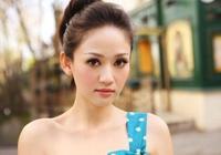 陳喬恩杜淳公佈戀情,陳媽媽見杜淳後表示很滿意?