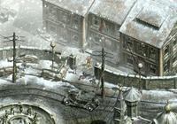 盟軍敢死隊3:不用再繞到背後了,原來可以秒殺敵方狙擊手的