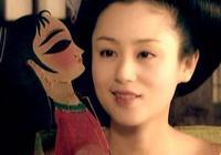 她被批小三卻曾正面挑釁,挺大肚子趕走倪萍,今50歲減肥依舊驚豔
