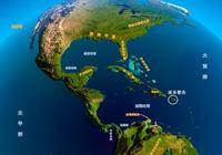 波多黎各想成為美國第五十一個州,為什麼遭到拒絕?