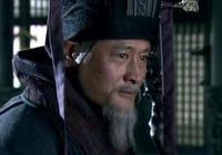 荊州的事不能都怪呂蒙,孫權也想留下關羽,可惜此人不同意