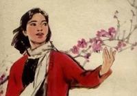 歌劇《江姐》是怎樣誕生的?