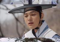 「Infinite」「新聞」170606《君主》L演技正增長的演員