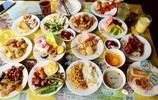 帶上19塊錢和兩個Plus胃,本宮要去吃垮這家自助餐廳!