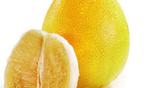 柚子從裡到外都是寶,孕婦吃了促進胎兒發育,但2種人少吃為妙!
