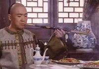 """考證發現中國人在漢唐時已抽菸,而非明代始,但是""""吃煙"""""""