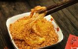 """網紅都愛吃的""""懶人火鍋""""火了 這幾家的淘寶火鍋銷量都過10萬+"""