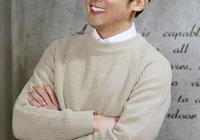 """韓國男演員安在旭因酒駕被吊銷駕照 道歉稱""""沒辯解餘地"""""""