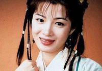 """43歲""""雙兒""""陳少霞即將生產,富豪老公香火有望對她越來越寵溺!"""