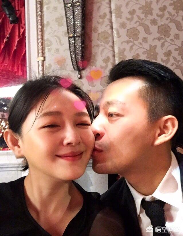大S汪小菲是真愛嗎?