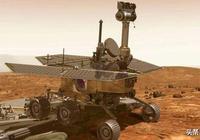 """""""死""""在火星上的機遇號,它的""""屍體""""將會如何?很懸!"""