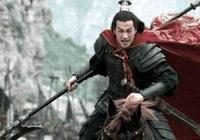 此人才是三國第一猛將,呂布也被他打敗,卻不被世人所熟知!