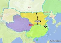 宇文泰和高歡誰更勝一籌?請看南北朝最精彩的雙雄對決:潼關之戰