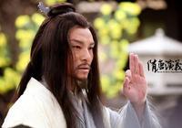 明明是瓦崗寨的軍師徐茂公,怎麼會變成唐太宗託孤重臣李勣?