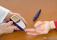 糖尿病人吃多少為好?飲食要注意什麼?看看文章怎麼說