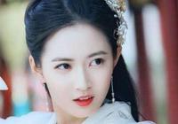 你認為陳鈺琪能憑藉著在《新倚天屠龍記》中出色的表現和高人氣火起來嗎?