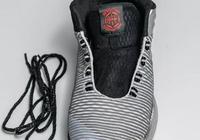 361度UNTURN籃球鞋怎麼樣 361°Big3 UNTURN拆解測評