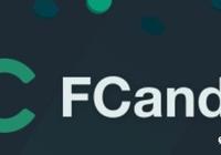 Fcandy:從交易挖礦到充值挖礦,Fcoin的又一騷操作