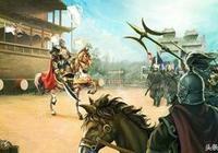 玄武門之變後,李淵對兒子李世民說了四個字,得以保全自己性命