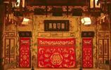 胡歌,在北京,在恭王府……