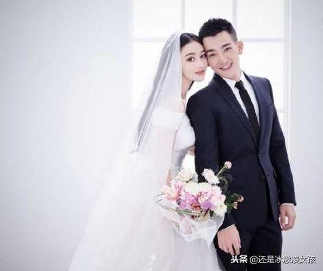張馨予婚後生活節儉樸實,素顏出鏡也超美