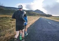初學跑者 Or 資深跑者?關鍵在於跑步的穩定性