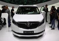30萬買二手豐田塞納,還是全新別克GL8?