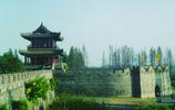 紀南故城旅遊記