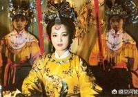 《紅樓夢》中的賈元春對待賈環是怎樣的一種態度?