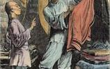西方版畫:100多年前西方濃墨重彩描繪的同治大婚和大清見聞