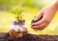農業發展正面臨千載難逢的六大機遇,抓住一個就夠了!