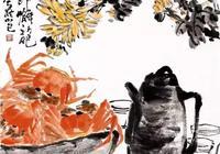 雷文軍的花鳥畫