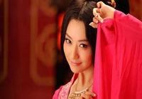 北齊皇后馮小憐是亡國妖女嗎?