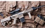 印度新買7萬把大威力步槍:中印巴,僅中國步槍射程最小威力最低