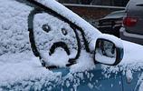 """想冬季開車煩惱少?那最好裝上""""它"""",50元能買倆卻好用到哭"""