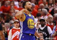 NBA本賽季猛龍與勇士3-2領先,在杜蘭特本賽季報銷的情況下,猛龍有多大的勝算?
