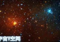 宇宙實時資訊之最新消息最新發現的雙星類地超級地球