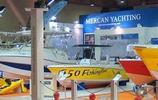 歐洲進口 Mercan 遊艇 波塞冬 32