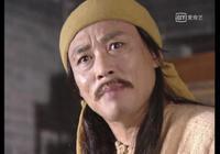 東王楊秀清死後,太平天國就開始衰敗,這是為什麼呢?