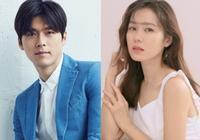 玄彬、孫藝珍合作偶像劇,李棟旭、劉仁娜之後,網友又要開始催婚