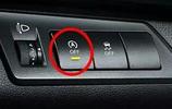 中國人買車最不需要的配置都有哪些?看了這幾個你絕對感同身受!