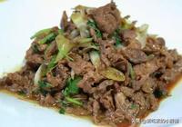 好吃又下飯的幾道家常菜,簡單美味,每次做一鍋都不夠