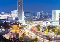 在韓國首爾500萬人民幣能買到什麼樣的房子?你可能沒想到