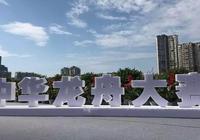 「龍聚沱江 騰飛簡陽」簡陽市成功舉辦2019年中華龍舟大賽(成都·簡陽站)
