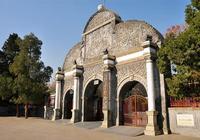 你同意搬遷北京動物園並且和大興野生動物園合併嗎?